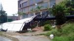 Venezuela: tormenta tropical 'Bret' provoca daños en zona costera - Noticias de carlos mata figueroa