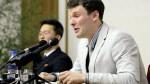 Agencia que llevó a Warmbier a Corea del Norte ya no aceptará estadounidenses - Noticias de china