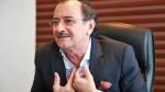 Contralor de Ecuador renuncia desde EE.UU. por escándalo Odebrecht - Noticias de allan connell