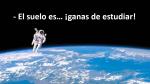 """""""El suelo es lava"""": los memes más divertidos en redes sociales - Noticias de jennifer lawrence"""
