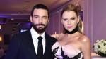 ¿Julián Gil se arrepiente de su relación con Marjorie de Sousa? - Noticias de ramiro gil serrate