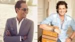 Marc Anthony y Carlos Vives vuelven a Lima con 'Unido2' - Noticias de marc anthony