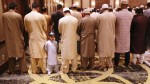 Musulmanes de todo el mundo celebran el final del ramadán - Noticias de coche bomba