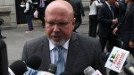 Bruce: Contralor debería ser denunciado por aprovechamiento ilícito del cargo - Noticias de carlos alarcon