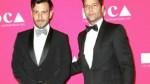 Ricky Martin: su novio Jwan Yosef compartió polémica foto en Instagram - Noticias de ricky martin