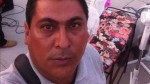 México: hallan cuerpo calcinado de periodista dueño de canal de TV - Noticias de