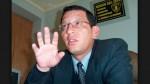 Detienen en megaoperativo al director nacional de Seguridad Penitenciaria del INPE - Noticias de lee shau kee