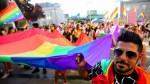 Día del Orgullo Gay: ¿Qué se celebra y por qué en esta fecha? - Noticias de día del orgullo gay