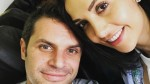 'Qué pobres tan ricos': ¿llueven críticas a Mark Tacher y a su novia por foto? - Noticias de qué pobres tan ricos