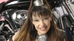 Karla de Argentina: ¿qué habría causado la muerte de la cantante? - Noticias de janet barboza