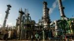 Modernización de la refinería de Talara está avanzada en más del 60% - Noticias de ley del retorno