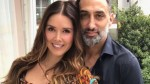 Marlene Favela se comprometió con su novio - Noticias de george seely