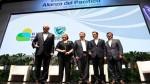 Alianza del Pacífico: PPK saludó el interés de integración de nuevos países - Noticias de manuel nieto