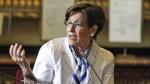 Susana Villarán recibió aportes de Odebrecht, según colaborador - Noticias de susana villar