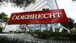 Caso Odebrecht: se producen 2 nuevas detenciones en Ecuador - Noticias de rafael correa
