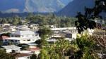 IGP: un sismo de magnitud 4,5 se sintió esta tarde en la selva central - Noticias de valle del colca