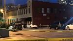 EE.UU.: tiroteo en discoteca de Arkansas dejó 28 personas heridas - Noticias de mark carrigan