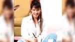 Karla de Argentina: pareja de la cantante reveló los verdaderos motivos de su muerte - Noticias de maruio leguizamón