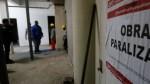 Fiscalía investiga a empleado de Fiscalización de la Municipalidad de Lima - Noticias de edward miguel horna