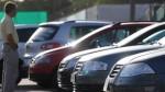 Trámites para comprar un auto usado - Noticias de soat