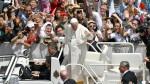 ¿Por qué el papa Francisco no incluyó a Argentina en su gira por América Latina? - Noticias de jorge mario bergoglio