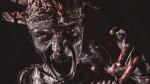 Circo del Terror: ¿estás preparado para conocer la maldición? - Noticias de santos inocentes