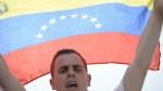 Venezuela: tribunal militar dicta prisión a 27 universitarios por protestar - Noticias de alfredo romero