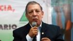 Piden que Contraloría inicie proceso administrativo contra Edgar Alarcón - Noticias de walter grados