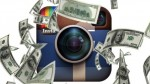 Instagram: ¿cómo hacen los famosos para ganar tanto dinero? - Noticias de cleveland cavaliers