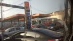 Lima: semáforos dejan de funcionar por corte de luz - Noticias de alejandro tirado