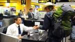 Migraciones: 6 requisitos que debe cumplir todo extranjero para trabajar en Perú - Noticias de superintendencia nacional de migraciones