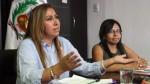 Odebrecht: Procuraduría realizó embargos por casi S/ 25 millones - Noticias de richard walter