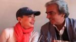 Instagram: Edith González enamora a los fans con tierno beso a su esposo - Noticias de edith gonzalez