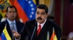 """Maduro pide a Leopoldo López dar """"un mensaje de rectificación y de paz"""" - Noticias de leopoldo ramos"""