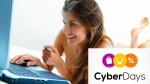 CyberDays 2017: consejos para comprar de manera segura y eficiente - Noticias de cyberdays