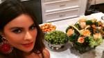 Instagram: Sofía Vergara cambió de look y ahora luce así - Noticias de corte de cabello