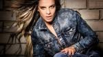 Alejandra Baigorria y su nueva sesión de fotos - Noticias de joselito carrera