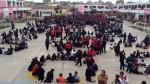 Simulacro de sismo: escolares a nivel nacional participaron de actividad - Noticias de simulacros de sismo