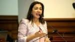 Espinoza: Pedido de prisión contra Humala y Heredia es un golpe para el país - Noticias de omar chehade