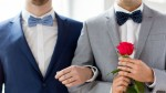 Malta aprueba el matrimonio homosexual - Noticias de unión civil entre homosexuales
