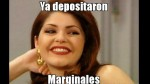 Gratificación por Fiestas Patrias: los más divertidos memes en Facebook y Twitter - Noticias de diario trome