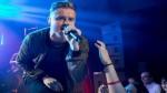 Tom Chaplin: entradas VIP se agotan a 2 meses de su concierto en Lima - Noticias de barranco