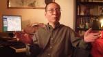 China: murió el disidente y nobel de la Paz Liu Xiaobo - Noticias de trombosis