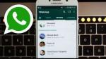 WhatsApp: descubre cómo poner música en tus estados - Noticias de emojis