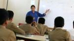 Minedu: más de 160 mil docentes contratados recibirán aumentos desde agosto - Noticias de minedu