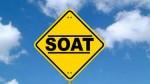 SOAT: conoce los precios y cuáles son los beneficios - Noticias de comparabien