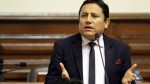 APRA: Elías Rodríguez asegura que impulsará participación de los jóvenes - Noticias de elias garcia