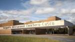 Aeropuerto de Chinchero: Kuntur Wasi evalúa acciones legales contra el Estado - Noticias de pro transporte