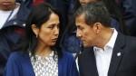 Humala y Heredia: así reaccionaron los políticos en Twitter tras su arresto - Noticias de luis mauricio cordova