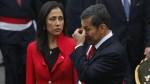 Duberlí Rodríguez: Apelación de Humala y Heredia se revisaría en 10 o 15 días - Noticias de elena tasso